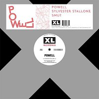 Powell – Sylvester Stallone / Smut