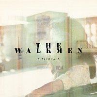 The Walkmen – Lisbon [2CD Set]