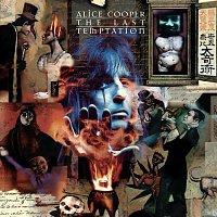 Alice Cooper – The Last Temptation