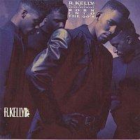 R. Kelly – Born Into The 90's