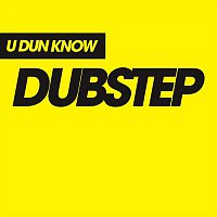 321, Tim Healey, Deekline – U Dun Know Dubstep