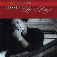 Johnny Gill – Love Songs