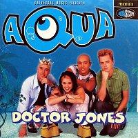 Aqua – Doctor Jones