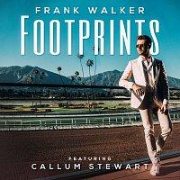 Frank Walker, Callum Stewart – Footprints