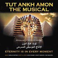 Original Cast Cairo – TUT ANKH AMON - THE MUSICAL