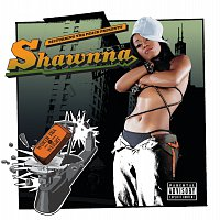 Shawnna – Worth Tha  Weight