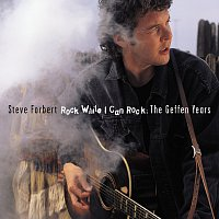 Rock While I Can Rock: The Geffen Recordings
