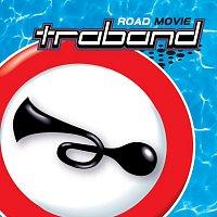 Traband – Road Movie