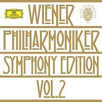 Wiener Philharmoniker – Wiener Philharmoniker Symphony Edition Vol.2