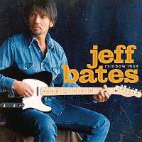 Jeff Bates – Rainbow Man