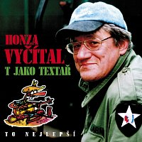 Jan Vyčítal – T jako Textař