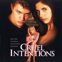 Různí interpreti – Cruel Intentions