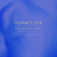 Hermitude, Trim, Yeo – Searchlight (feat. Yeo & Trim) [Zdot & Krunchie Remix]
