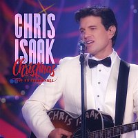 Chris Isaak – Chris Isaak Christmas Live on Soundstage