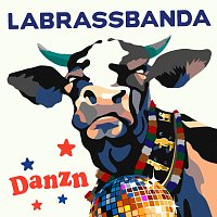 LaBrassBanda – Danzn
