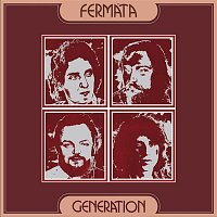 Fermata – Generation