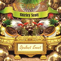 Shirley Scott – Opulent Event