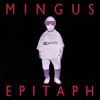 Charles Mingus – Epitaph
