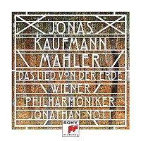 Jonas Kaufmann, Gustav Mahler, Wiener Philharmoniker, Jonathan Nott – Mahler: Das Lied von der Erde