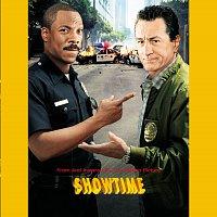 Různí interpreti – Showtime