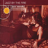 Různí interpreti – Jazz Moods: Jazz By The Fire