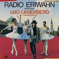 Přední strana obalu CD Radio Eriwahn
