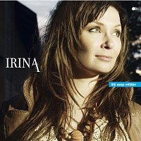 Irina – Ala sano mitaan