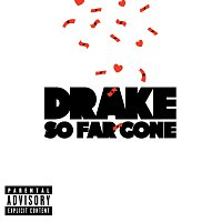 Drake, Lil Wayne, Young Jeezy – I'm Goin In
