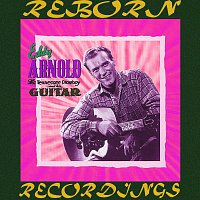 Eddy Arnold – The Tennessee Plowboy and His Guitar, Vol.3 (HD Remastered)