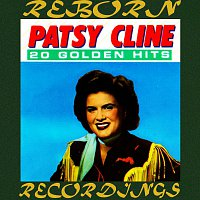 Patsy Cline – 2 Golden Hits (HD Remastered)