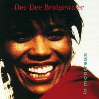Dee Dee Bridgewater – Dee Dee Bridgewater - In Montreux