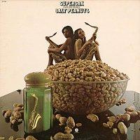Supersax – Salt Peanuts