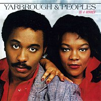 Yarbrough & Peoples – Be a Winner