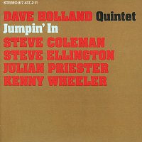 Dave Holland Quintet – Jumpin' In