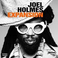 Joel Holmes – Expansion