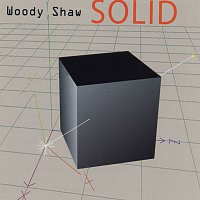 Woody Shaw – Solid