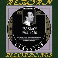 Jess Stacy – 1944-1950 (HD Remastered)