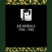Joe Marsala – 1936-1942 (HD Remastered)