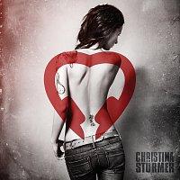 Christina Sturmer – Ich hor auf mein Herz