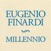 Eugenio Finardi – Millennio