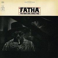 Earl Hines – Fatha