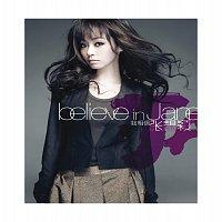 Jane Zhang – Believe In Jane [International Version]