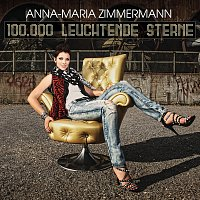 Anna-Maria Zimmermann – 100.000 Leuchtende Sterne
