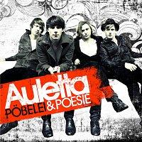 Auletta – Pobelei & Poesie
