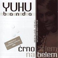 Yuhubanda – Črno na belem
