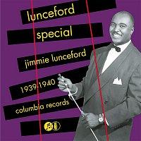 Jimmie Lunceford – Lunceford Special