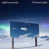 Lighthouse Family – Christmas Lights