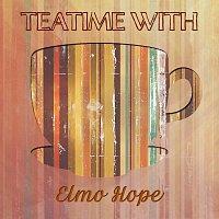 Elmo Hope – Teatime With