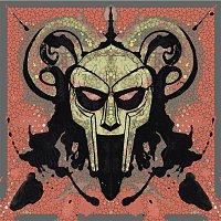 Danger Doom – The Mouse and The Mask (Bonus Version)