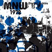 Různí interpreti – MNW Digital Archive 1972